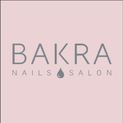 BAKRA DON FRANQUICIA NAILS SALON SERVERMATIK